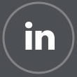 Link to Instant's LinkedIn profile