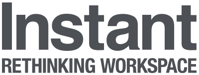 Instant group logo
