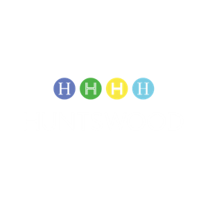 Huntswood client logo