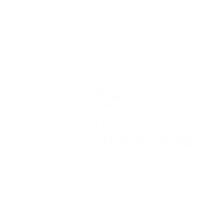 Affinion International client logo