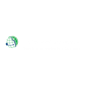 Teleperformance client logo