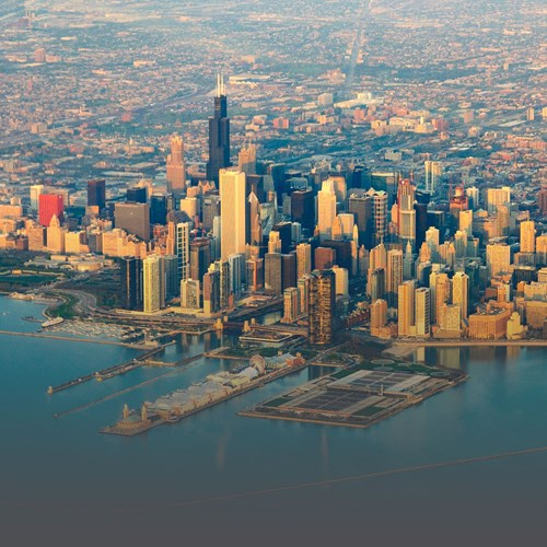 The Midwest - is this the next major growth market for flexible space? background