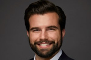 Incendium Consulting Expands in U.S. as Nick LiVigne Joins as Director